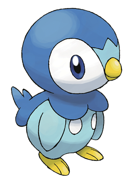 File:393 Piplup Art.png