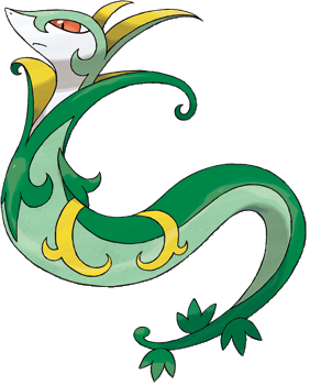 File:497 Serperior Art.png