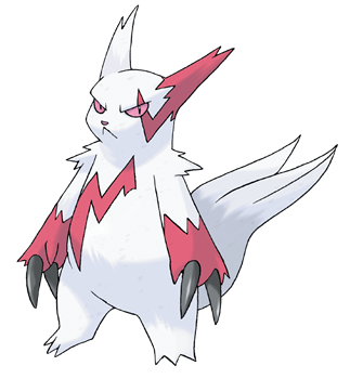 File:335 Zangoose Art.png
