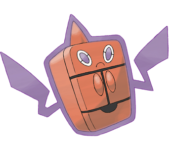 File:479 Rotom Frost Art.png