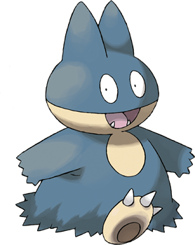 File:446 Munchlax Art.png