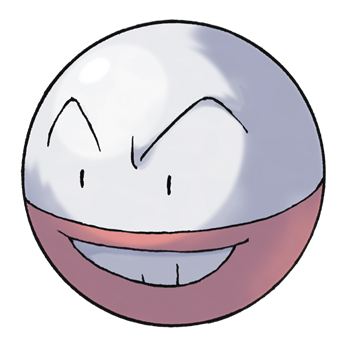 File:101 Electrode Art.png