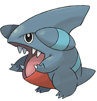 File:443 Gible Art.png