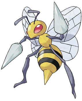 File:015 Beedrill Art.png