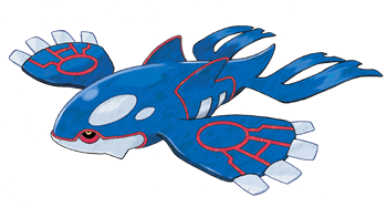 File:382 Kyogre Art.png