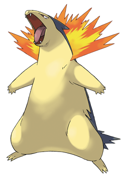File:157 Typhlosion Art.png