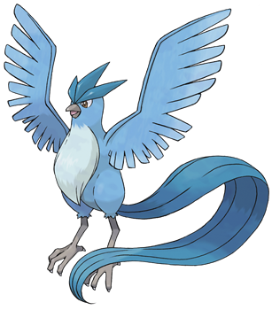 File:144 Articuno Art.png