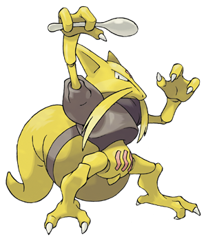 File:064 Kadabra Art.png