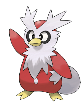 File:225 Delibird Art.png