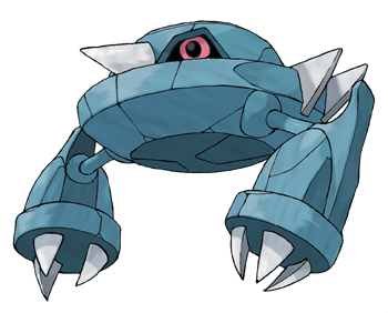 File:375 Metang Art.png