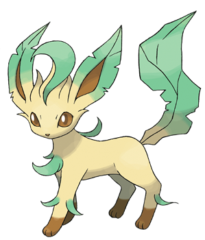 File:470 Leafeon Art.png