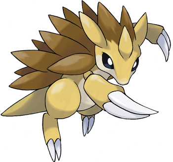 File:028 Sandslash Art.png