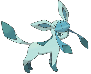 File:471 Glaceon Art.png
