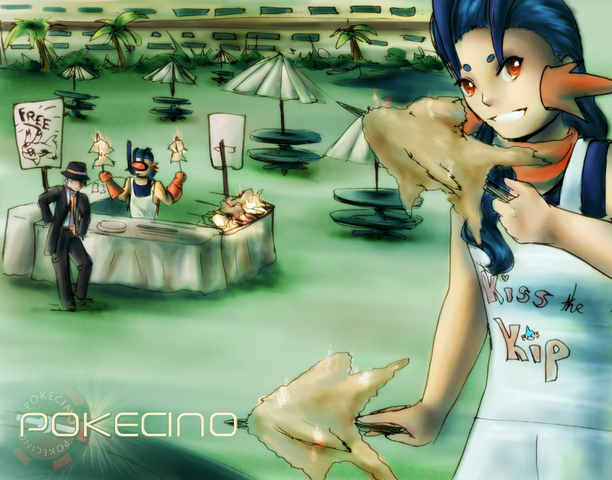 File:FishFry.png
