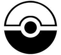 PokeCommunity Logo