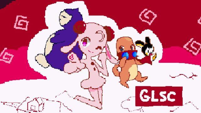 File:GLSCNew.jpg