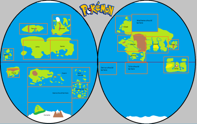 File:PokeEarth World Map Remake 3.png