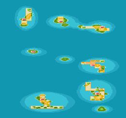 File:Sevii islands.png