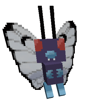 File:Butterfree.png
