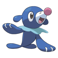 File:Popplio.png
