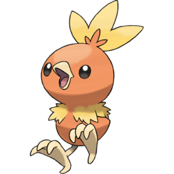 File:Torchic.png