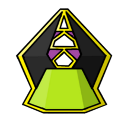 File:Pincer Badge main.png