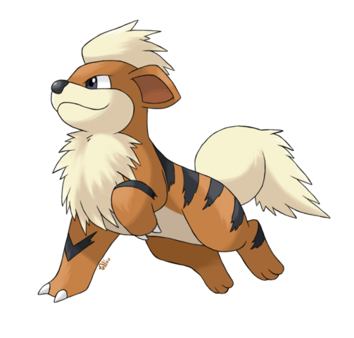 File:Growlithe.png