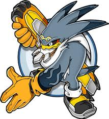 File:Sonic 20.jpg