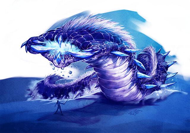 File:Epic creature2.jpg