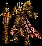 Knight 12