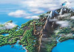 290px-Sinnoh Anime