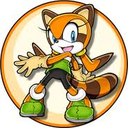 File:Sonic 18.jpg