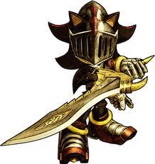 File:Sonic 25.jpg