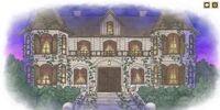 Melvins Mansion