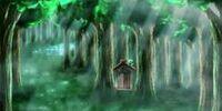 Kolanysian Woods