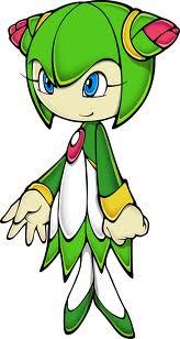 File:Sonic 35.jpg