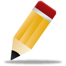 File:Edit-icon.png