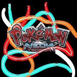 Pokemon Neon Version