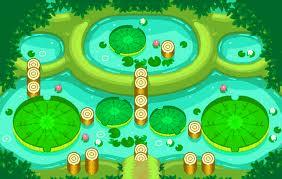 File:Pokemon 5.jpg