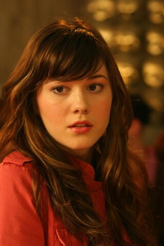 File:Mary Elizabeth Winstead.jpg