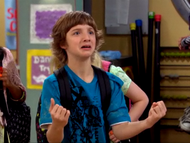 File:Jake Short.png
