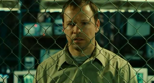 File:Donnie Wahlberg.png
