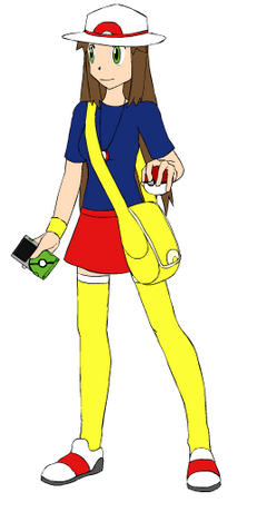 File:Hanna (Age 19).png