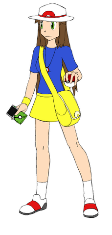 File:Hanna (Age 17).png