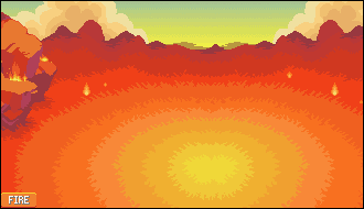 File:Firefield.png