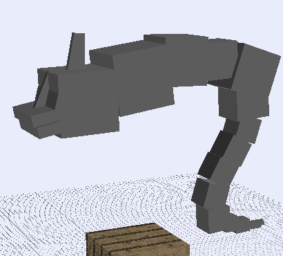 File:Onix3.png