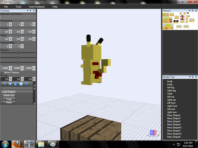 File:Pikachu picture 2.png