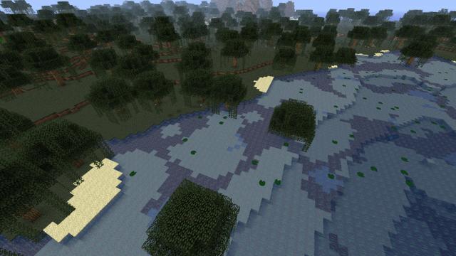 File:1.9Swamp.png