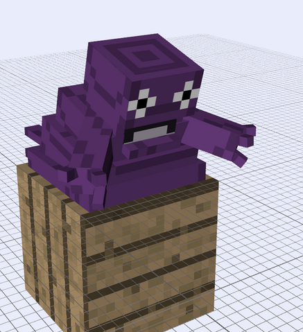 File:Grimer (Created by Haunts).png