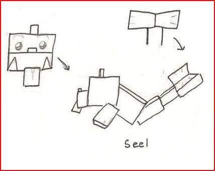 File:Seel.JPG